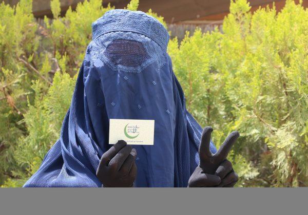 מה מסתתר מאחורי הרעלה – סוגיות במעמד האישה באסלאם