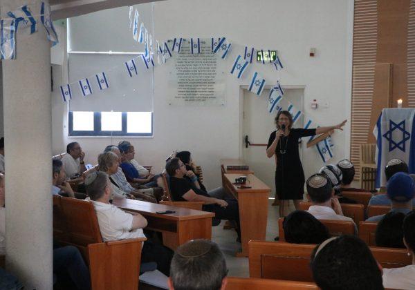 מלחמות ישראל בראי הקריקטורות הערביות